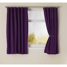 curtains short blackout curtains white blackout curtains