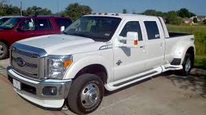 Used Fleet Pickup Trucks For Sale Houston, | Best Truck Resource Truck Sales Resume Samples Velvet Jobs Used Fleet Trucks Unique Boom Blog For Sale Am Service First Inc The Intertional Prostar With Allison Tc10 Transmission News Texas Medium Duty East Coast Volvo Leasing And Challenger Bucket Before After By Youtube Best Crs Quality Sensible Price Tow Truckschevronnew Autoloaders Flat Bed Car Carriers