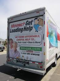Box Truck Roll Up Door Repair Roswell GA Morgan Cporation Truck Body Door Options Commercial Shop Ip Serving Dallas Ft Worth Tx Heavy Repair B C Services Box Trailer Clearwater Tampa Roll Up Overhead In Box Truck 18004060799 Repairs Bodies Repairs Ny Indianapolis And Service Midwest Garage Doors Ca California East Bay Sf Sj 1 Wreck Car Carrier Deliver Dameged To Stock
