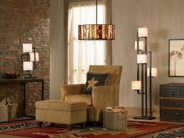 leuchten für wohnzimmer tipps