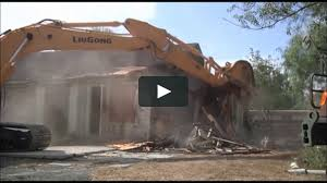Mighty Machines. Demolishing A House On Vimeo Garbage Trucks Mighty Machines Terri Degezelle 9780736869058 Epic Read Amazing Childrens Books Unlimited Library Wheels Buldozer Truck And Trailer Toy Dump For Children Youtube Community Events Media Becker Bros Tonka Steel Classic Toys R Us Australia Join The Fun Hyundai 2017 Update Heavy Vehicles Loving This Adot Pirates Activity Book Set On Mighty Ex8 Supcab Elwb On Road Qld Sale Retrodaze Vhs Covers Action Play Set Cstruction Bulldozer Excavator