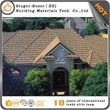 Metallic Tiles South Africa by Wholesale Lowes Metal Roofing Sheet Price Online Buy Best Lowes