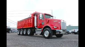 E.R. Truck & Equipment | Dailymotion Video Youtube TVH Used 2012 Kenworth T800 For Sale 2172 Truck For Sale Quad Axle Dump Wisconsin New 2019 East 22 Frameless Dump End Trailer 2000 Eaton Ds404 Rear Housing A Western Star Trucks 4900ex 2006 Peterbilt 379 1565 Heavy Duty Specials Trucks And More Used Dumps Agcrewall In Connecticut 2011 Intertional Prostar Quad Axle Steel Truck