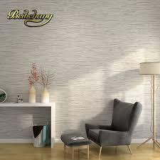 beibehang minimalistische einfache feste farbe غراو