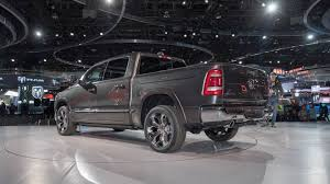 2019 Ram 1500: Stronger, Lighter, And More Efficient How To Get The Best Mpg 26 Youtube Diesel F150 Gets Record 30 Mpg Bestinclass Torque Medium Duty Its Time To Reconsider Buying A Pickup Truck The Drive 2014 Chevrolet Silverado Gmc Sierra Better Gas Mileage From More Gms 28l Duramax Figures Released Fast Lane 2018 Ford Touts Towing Payload Fuel Economy Vehicle Efficiency Upgrades In 25ton Commercial Archives Best Trucks Toprated For Edmunds Top 20 Suvs Crossovers Cnynewcarscom 10 Is Still The King 2016 Nissan Titan Xd Vs Claims Bestinclass Towing Capacity