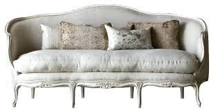 canapé composable sofa et canapé difference catosfera
