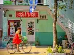 bureau du tourisme montreal tourism montréal greater montréal convention and tourism bureau
