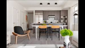 100 Interior Design Tips For Small Spaces Flat Interior Design Tiny Apartment With Flat