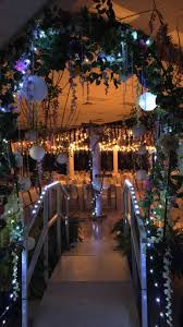 Outrageous Cubicle Birthday Decorations by Best 25 Homecoming Themes Ideas On Pinterest Homecoming Themes