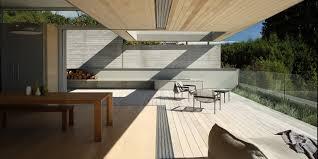 100 Modern Houses Mcleod Bovell LinkedIn