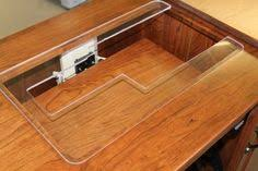 Koala Sewing Machine Cabinets by My Gristmill Sewing Cabinet In Almost Here Posted By Quilter In