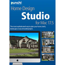 Punch Home Design Studio V175 Mac Download Version By, Home Design ... 100 Home Design For Mac Enchanting 80 Trial Punch 3d V9 Free Software Download Professional Suite Platinum Elevation Tag House Photo Best Landscape Contemporary Stunning Premium 175 Architectural Series 18 Ideas Plans Kunts Amazoncom V19 For Interesting Studio Youtube 25 Cricut Stefanny Blogs Home Landscape Design Studio Mac Free