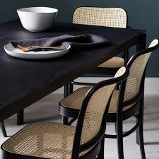811 Black Side Chair | Dining Chairs In 2019 | Black Dining ... Wicker Ding Room Chairs Sale House Room Marq 5 Piece Set In Brick Brown With By Mfix Fniture Durham Outdoor 7 Acacia Wood Christopher Knight Home Invite Friends And Family To Your Outdoor Ding Space Round Kitchen Table With It Would Be Nice If Solid Bermuda Pc Side Model 1421set1 South Sea Rattan A Synthetic Rattan Outdoor Ding Table And Six Chairs 4 High Back 18 Months Old Lincoln Lincolnshire Gumtree Amazoncom Direct Pieces Allweather Sahara 10 Seat Teak Top Kai Setting