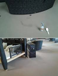 this business offers quality odor carpet upholstery