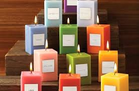 Gracious Guest Six Cheap Housewarming Gift Ideas Julep By