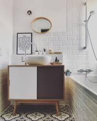 frankfurter altbau perle badezimmer gestalten waschbecken