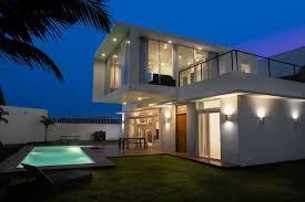 100 Villa House Design Beach Zambales San Antonio Philippines