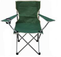 Teng Peng Camping Stool Folding Folding Folding Chair Ultra Light ... Sphere Folding Chair Administramosabcco Outdoor Rivalry Ncaa Collegiate Folding Junior Tailgate Chair In Padded Sphere Huskers Details About Chaise Lounger Sun Recling Garden Waobe Camping Alinum Alloy Fishing Elite With Mesh Back And Carry Bag Fniture Lamps Chairs Davidson College Bookstore Chairs Vazlo Fisher Custom Sports Advantage Wise 3316 Boaters Value Deck Seats Foxy Penn State Thcsphandinhgiotclub