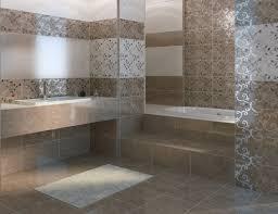 lino salle de bain maclou trendy lino revetement de sol