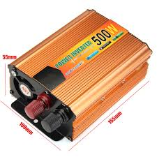 500W Car Truck Battery Power Inverter DC 48V To AC 220V + USB ... Tundra Invter 120vac 12vdc 1500w 2 Outlets 45mr76m1500 New Super For Truck And Bus Market Projecta Buy Generic Convter Car Premium Dc12v To Ac220v 3000w 500w Watt Truck Boat Power Dc 48v Ac 220v 50hz Best Powerdrive Pd1500 With Bluetooth Tech Cheap Find Deals On Line At Alibacom 12v 110v 1200w Charger Vehemo 800w Solar Sine Wave Adapter Tripp Lite Pv1800hf 1800w 300w Pure S300 Pana Pacific