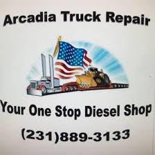 Arcadia Truck Repair - Home | Facebook Joeys Truck Repair Inc Charlotte Nc North Carolina Custom Lifted Dually Pickup Trucks In Lewisville Tx Semi Tesla Volvo Kay Dee Designs Usa Fiber Reactive Towel Kitchen Table Night Stock Photos Images Alamy Bears Plow 412 9 Reviews Automotive Roadster Shop Kruzin Usa Mechanic Body And Paint Shops Arizona Auto Safety House Zwickau Decent Rambler Automobile Kenosha Cargo Truck Shop