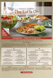 Catering | Wedding | Noodles, Company, Noodles, Catering Winchester Gardens Coupon Code Home Perfect 2018 Order Online Foode Catering Washington Open Ding Lasagna Dip Serves 4 6 Lunch Dinner Menu Olive Garden Caviar Coupons Deals August 2019 Groovy Luxury Catering Coupon Code Gardening Tips Pizza Specials Johnnys New York Style On The Border Menu Mplate Design Halloween Everyday Shortcuts 2 For 20 Olive Garden Laser Hair Treatment Jacksonville Fl Grain 13 Classic A Min 30pax Purple Pf Changs Today 910 Only Use Promo Football Facebook