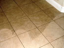tile and grout cleaning portland or tile cleaning portland or