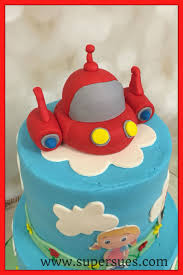 Close Up Pic Of Rocket For My Little Einsteins Cake. … | Cakes | Pinte… Little Estein Knock On Wood Kids Video Channel T Eteins Dvd Menu Play All Amazoncom Volume 5 Amazon Digital Services Llc Season Episode 11 Fire Truck Rocket 8 Disney Little Dvd Lot Christmas Instrument Fairies Products Disney Movies 3d Cake Singapore The Great Space Race A Best For Sale In Appleton Wisconsin 2018 Music Note Birthday Invitation By Uniquedesignzzz Rocketship Johnstone Renfwshire Gumtree Disneys Race Space 2008 Ebay Teins Dvds 3lot Bundle Playhouse Junior