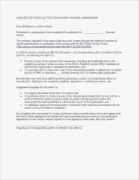 Umd Career Center Resume Attractive Sample Objectives For Resumes Lovely Objective Goal