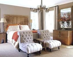 rustic elegant bedroom designs – kosziub