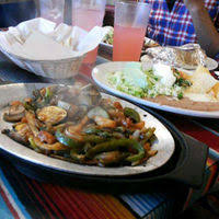 El Patio Mexican Restaurant Mi by El Patio Mexican Farmington Detroit Urbanspoon Zomato