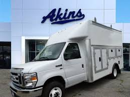 Ford E350 Service Trucks / Utility Trucks / Mechanic Trucks For Sale ... Ford Service Trucks Utility Mechanic In Los 2011 Used F450 Bodyladder Rack Knapheide Body At West Med Heavy Trucks For Sale E350 For Sale 2017 F550 Xl Mechanics Truck And Crane Fort Worth New Commercial Find The Best Truck Pickup Chassis Used 2006 Ford Service Utility In Az 2303 Hd Video 2008 F250 Xlt 4x4 Flat Bed See Super Duty Enclosed Esu Cassone And Equipment Sales