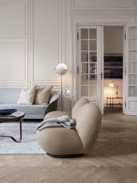 pin forst horn auf decor innenarchitektur wohnzimmer
