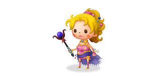 Theatrhythm Final Fantasy Curtain Call Limited Edition by Final Fantasy Network News Round 6 Of Curtain Call Dlc Announced