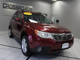 Used Cars For Sale Milford OH 45150 Crossroads Car And Truck 2017 Subaru Outback A Monument To Success New On Wheels Groovecar 2006 Legacy Gt Wagon Crash Hyundai Considering Production Version Of Santa Cruz Truck Concept 2015 Review Autonxt Pin By Patrick Beemstboer Subi Life Pinterest Jdm Sambar Cars For Sale In Myanmar Found 96 Carsdb Impreza Wrx Sti Type Ra 555 Club Cr Subielove Xt Waghoons Outback Featured Chevrolet And Vehicles At Huebners Tug War Wrx Sti Vs Truck Biser3a Trucks Chilson Wilcox Lawrenceville Good Prices Dodge Turbo Traction 1984 Brat