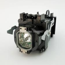 Sony Xl 2400 Replacement Lamp Instructions by 100 Sony Xl 2200 Replacement Lamp Sony Xl 2200 Sony