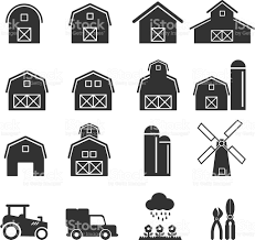Barn Icon Vector Illustration Stock Vector Art 636565284 | IStock Pottery Barn Wdvectorlogo Vector Art Graphics Freevectorcom Clipart Of A Farm Globe With Windmill Farmer And Red Front View Download Free Stock Drawn Barn Vector Pencil In Color Drawn Building Icon Illustration Keath369 Stock Image Building 1452968 Royalty Vecrstock Top Theme Illustration Cartoon Cdr Monochrome Silhouette Circle Decorative Olive Branch 160388570 Shutterstock