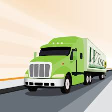 100 Truck Loads Available Full Loads