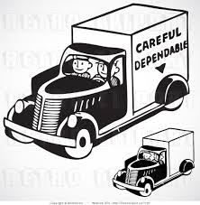 Vintage Moving Truck Clipart Delivery Truck Clipart 8 Clipart Station Stock Rhshutterstockcom Cartoon Blue Vintage The Images Collection Of In Color Car Clip Art Library For Food Driver Delivery Truck Vector Illustration Daniel Burgos Fast 101 Clip Free Wiring Diagrams Autozone Free Art Clipartsco Car Panda Food Set Flat Stock Vector Shutterstock Coloring Book Worksheet Pages Transport Cargo Trucking