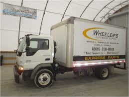 2008 INTERNATIONAL CF500 Box Truck | Cargo Van For Sale Auction Or ... 2018 Intertional 4300 Everett Wa Vehicle Details Motor Trucks 2006 Intertional Cf600 Single Axle Box Truck For Sale By Arthur Commercial Sale Used 2009 Lp Box Van Truck For Sale In New 2000 4700 26 4400sba Tandem Refrigerated 2013 Ms 6427 7069 4400 2015 Van In Indiana For Maryland Best Resource New And Used Sales Parts Service Repair