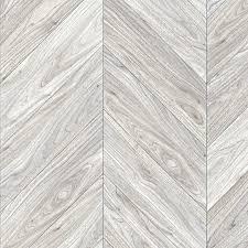 Cute Grey Wood Flooring Texture Seamless On 0027 White Hr