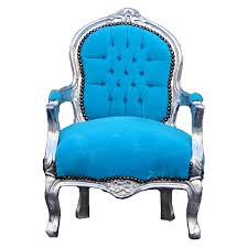 Bright Blue Armchair Child Size Silver Baroque Real Wood Frame ... Child Size Armchair White Leatherette Wood Frame Kids Chairs Seats Amazoncom Fniture Lifetime Stacking Chair Blue Brilliant Pintsized Thats High On Style Project Nursery Munityplaythingscom All Childs Sofas And Armchairs Camping Whosale Tables Ikea Center 34 Rare Sofa Pictures Design Kids Sofa Childrens Armchairs Our Pick Of The Best Ideal Home Upholstered Ding Comfy 25 Unique Chair Ideas Pinterest Room Fniture