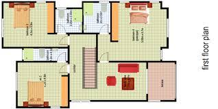 Modern Houseplans Ultra Modern House Plans House Plans