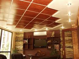 choosing the best of decorative ceiling tiles home design lover