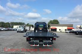 Tow Truck: Eastern Tow Truck Sales