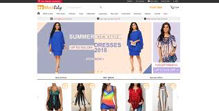 Clothing & Accessories Discounts | HotDeals Blog Box Charm Coupon Auto Care Coupons Modlilycoupon Hashtag On Twitter Modlily V Neck Asymmetric Hem Tankini Set Modlilycom Usd 2600 30 Off Coach Outlet Promo Codes Coupons Fyvor Photos And Hastag Ubereats Code Simi Valley California Uponcodeshero Modlily 4th Of July Shirts Clothing American Flag Papaya Discount Code Discount Uniform Store Keland Fl Amazon 102019 Up To 100 Off Viralix Running Boards Warehouse Coupon Kanita Hot Springs Sherwin Williams Extended Family Card Crazy