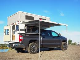 FWC Raven Pop Top Camper - For Short Bed Trucks. | Expedition Portal This Popup Camper Transforms Any Truck Into A Tiny Mobile Home In Luxury Truck Bed Camper Build Good Locking Mechanism Idea Camping Building Home Away From Teambhp Best 25 Toppers Ideas On Pinterest Are Campers For Sale 2434 Rv Trader Eagle Cap Liners Tonneau Covers San Antonio Tx Jesse Dfw Corral Cheap Sleeping Platform Diy Youtube Strong Lweight Bahn Works Cssroads Sports Inc