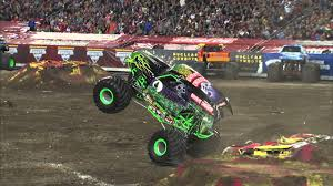 Monster Jam Grave Digger Freestyle Tampa, Florida - February 2013 ... Monster Jam Madusa Vs Wolverine Truck From Tampa 2013 2012 Crash Compilation 720p Youtube Tickets And Giveaway The Creative Sahm Thrifty Frugal Living Triple Threat Series Meet The Two Women Driving Big Trucks At In Comes To Tampas Raymond James Stadium Saturday 2016 2018 Team Scream Racing Truck Tour Los Angeles This Winter Spring Axs Returns To At Amalie Arena With Two Shows On 2017 Big Trucks Loud Roars Fun Fl