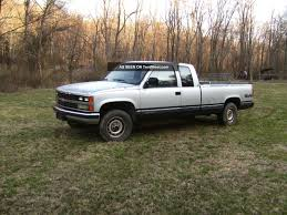 1989 Chevrolet Extended Cab 4x4 1500 Pickup Truck Nr 89 Chevy Truck Wiring Harness Diagram Schematics Barn Sale Over 50 Classics Must Sell 1989 Chevy 1500 Stepside V8 Chevrolet Ck Series C1500 Cheyenne Stock 262405 For Detailed K1500 Paul D Lmc Life Automobil Bildideen For 1 Ton Dually 4x4 New Engine And More If Sitting Tall 26s Chevy Silverado Obs Silverado Pinterest K2500 Lifted Show Truck Custom Paint Fresh 454 Bbc 383 Stroker Engine Rebuilt Youtube 350