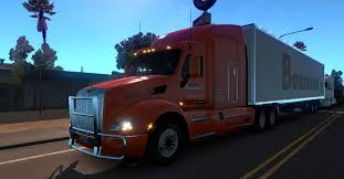 DC Bourassa Peterbilt 579 + Trailer Skin Pack For ATS - American ... Dc Fire And Ems On Twitter Eng 2 Truck 9 Fill In At Pg Skin Acdcfor Truck Scania For Euro Simulator Gmw Food Friday Spotlights Puddin Wjla House No 13 Washington Wikipedia Craigslist Toyota Trucks Sale By Owner Beautiful Stellas Popkern K Street Nw Stock Photo Mahindra Pick Up Auto World Traffic Safety Control Lettering Baltimoremaryland Shoes The Ultimate Motocross Truck Youtube Backlash Threatens Ghetto Eater Its A 19 Lunch Vendor Donor Hal Farragut Square 17th